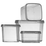 Picture for category TPS Vierkante potten met veiligheidssluiting