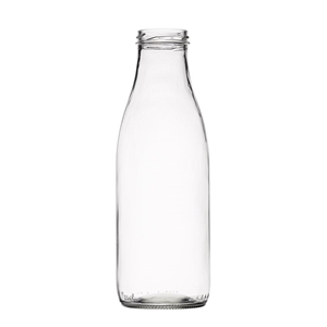 Picture of Fles Fraicheur 750ml glas TO48 clear