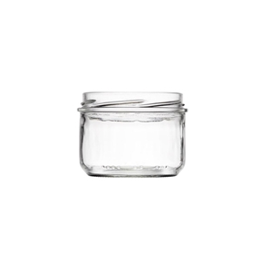 Picture of Bokaal Terrine 262ml glas TO82 clear